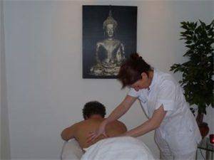simone_ruiter_spirituele_massage _hoorn_11