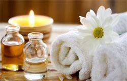 simone_ruiter_spirituele_massage _hoorn_5