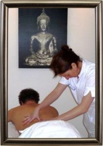 simone_ruiter_spirituele_massage _hoorn_6