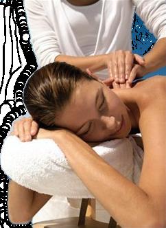 spirituelemassage