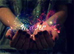 simone_ruiter_spirituele_massage _hoorn_3